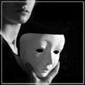 анонимный квироман