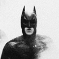 Shery_Bat