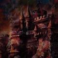 Bloody Palace