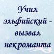 Кэтран Вирт