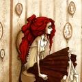 __Ginger__
