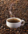 маленькая_чашечка_кофе