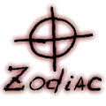MG Zodiac