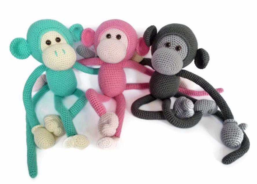 что он гламурные поделки своими руками обезьянки 2016 лабораторий могут также