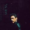 *Tony Stark*