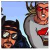 SPN-comics