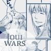 Joui Wars