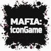 MAFIA: iconGame