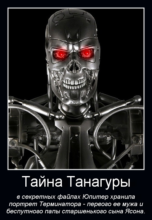 http://static.diary.ru/userdir/3/0/7/2/3072095/78047890.jpg
