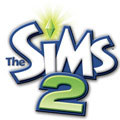 The Sims-fans