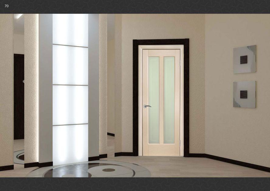 Двери фабрики терминус — diary gallery of doors