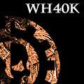WTF WH40k 2015