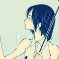 Horomy_chan