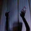 fandom Teen Wolf 2013