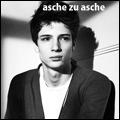 asche zu asche [DELETED user]