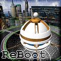 fandom Reboot 2013