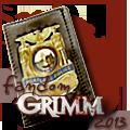fandom Grimm 2013