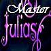 Master JuliaS
