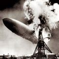 Zeppelin [DELETED user]