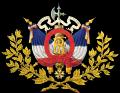 Сергей Тушин