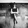 lady_sevel