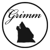 WTF Grimm