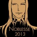 fandom Noblesse 2013