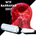 WTF Barrayar 2017