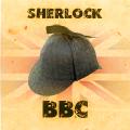 WTF Sherlock BBC