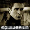 WTF Equilibrium