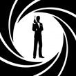 Bond 007 Overview