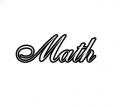 fandom MATH 2014
