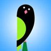 greenfinchh