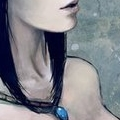 Лилибет Сонар