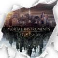 WTF Mortal Instruments
