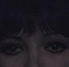 Микелина Валентини