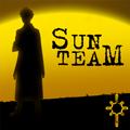 Солнечная сторона