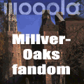 Millwer-Oaks