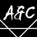 Alfred&Corvus