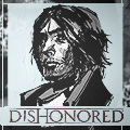 WTF Dishonored 2017