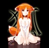 Kitsune-sama