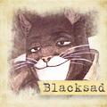 WTF Blacksad