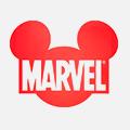 Marvel observer
