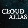 Cloud atlas*