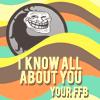 fandom FB 2013