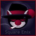 fandom Square Enix 2013