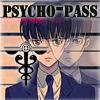 WTF Psycho-Pass