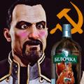 Генерал Олег Петровский