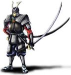 SamuraiKO