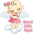 Ангел Позитива